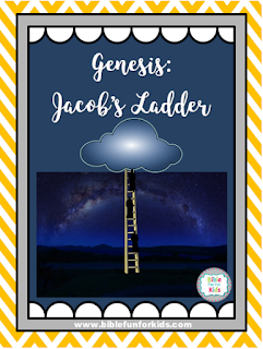 https://www.biblefunforkids.com/2016/09/19-genesis-jacobs-dream.html