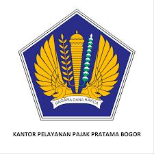 Struktur Organisasi KPP (Kantor Pelayanan Pajak)