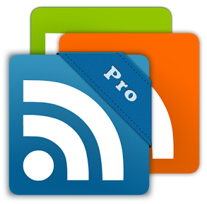 gReader Pro | Feedly | News v3.8.4