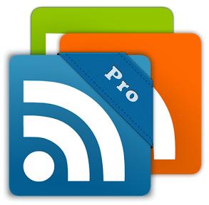 gReader Pro | Feedly | News v3.8.4