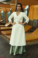 Bhumi Pednekar Looks super cute promoting her movie Toilet Ek Prem Katha 008.JPG