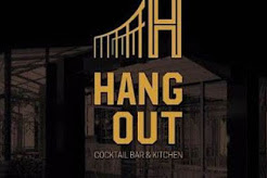 Lowongan Hangout Cocktail Bar and Kitchen Pekanbaru Januari 2019