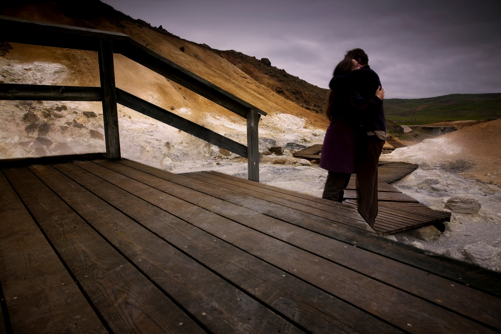 couple love | true love wallpapers | couple making love ...