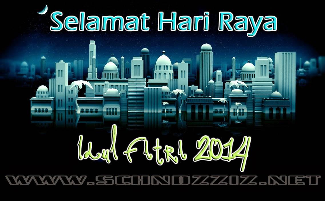 30 Kata2 Ramadhan Terbaru Pictures Kata Mutiara Terbaru