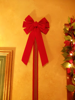 DIY Solution for Christmas Cards 5