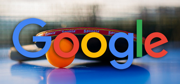 Tips Ping Artikel Supaya Cepat Terindex Google Tercinta