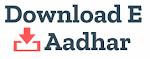 Eaadhar Download Online UIDAI - Downloadeaadhar