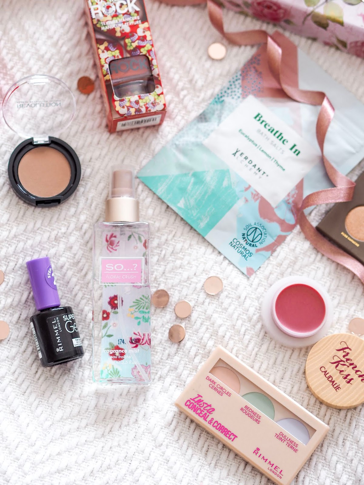 Mega May Day Giveaway!, UK Blogger, UK Giveaway, Competition, Beauty Giveaway, Makeup Giveaway, Katie Kirk Loves, Make Up Blogger, Beauty Blogger, Win This, Prize Draw, Blogger Giveaway