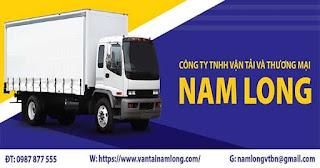 Bảng báo giá dịch vụ vận chuyển hàng hóa Bắc Nam, vận chuyển văn phòng trọn gói Hà Nội