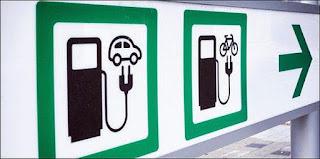 Pacchetto mobilità: da strade più sicure a mezzi green