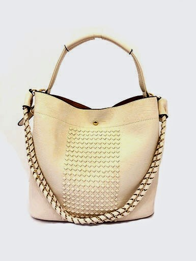 9848e855af Casual Bag Fashion 2014-2015 in Pakistan by CLEO Bags - She9 ...