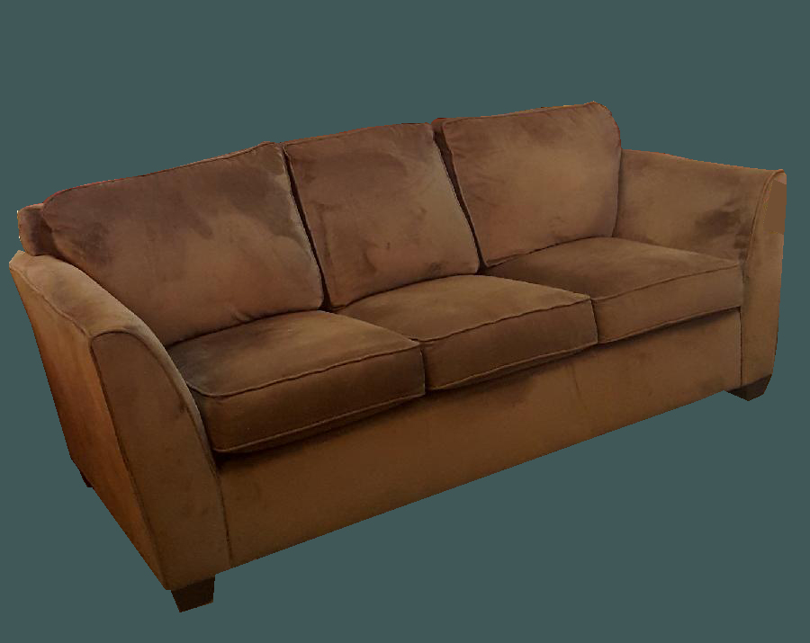 Admirable Uhuru Furniture Collectibles La Z Boy Milk Chocolate Ibusinesslaw Wood Chair Design Ideas Ibusinesslaworg