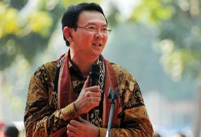 Indonésia: apesar da perseguição, governador cristão vence 1º turno eleitoral