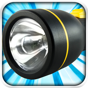 Tiny Flashlight + LED APK Latest Version Free Download For Android
