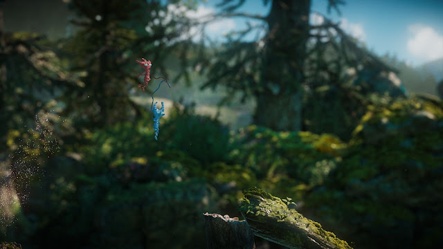 Unravel Two PC Game Full Version_4