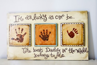 father's day 2017 gifts,father's day gifts from daughter,homemade father's day gifts