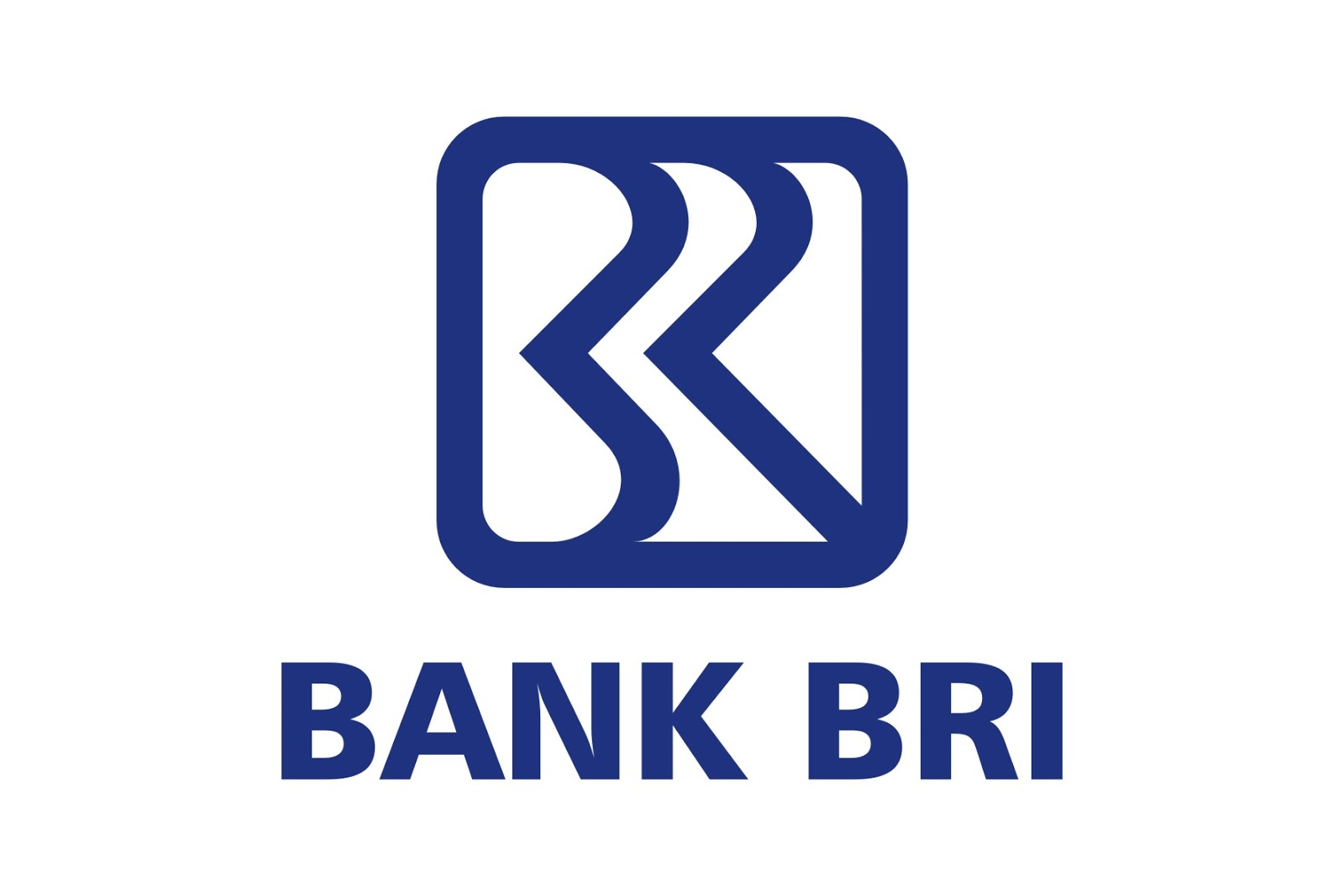 Bank Bri Logo Gambar