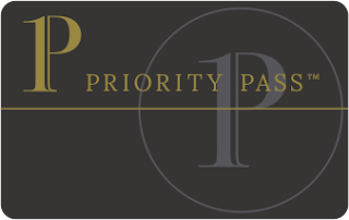 prioritypasscouponcode.blogspot.com