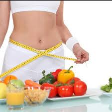 Obat pelangsing badan, pelangsing badan alami, cara melangsingkan perut