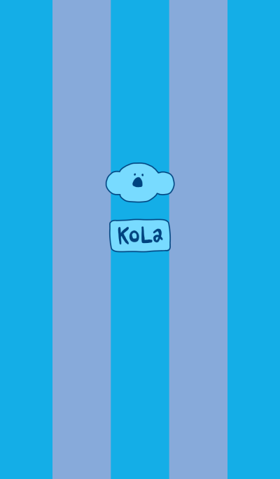 KOLA +shima 7