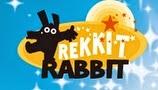 http://maisdisney-downs.blogspot.pt/2013/09/rekkit-rabbit.html