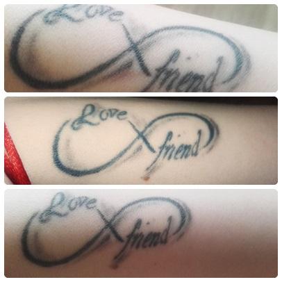 Jest Sobie Mama Przesłanie Tatuaży Ozdoba Czy Coś Więcej