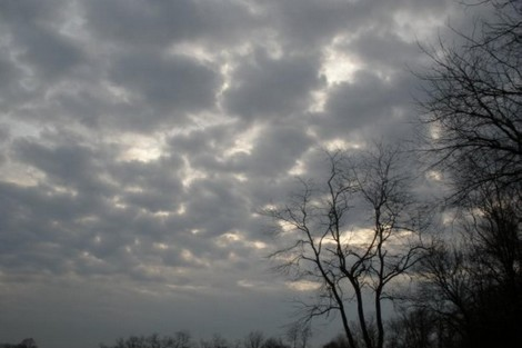 """الجهوية24 - توقعات """"الأرصاد الجوية"""" لطقس اليوم الخميس"""