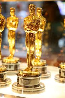 Oscars 2019,