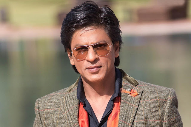 Shahrukh Khan Wallpapers 2016 Download Latest Image