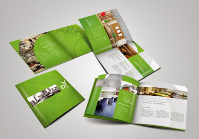 in catalogue lấy gấp