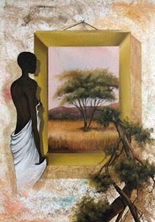 Pinturas-modernas-con-mujeres-oleos