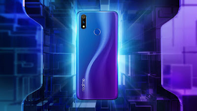 WHY SHOULD YOU BUY  REALME 3 PRO O5 REASONS