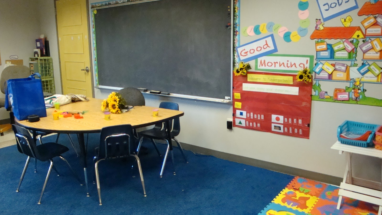 sensory pictures for classroom and therapy use - HD1600×900
