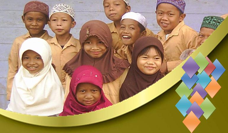 Beban Belajar dan Struktur Kurikulum Madrasah Ibtidaiyah