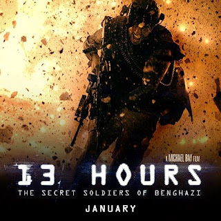 13 Hours The Secret Soldiers Of Benghazi (2016) BluRay 360p Subtitle Bahasa Indonesia - www.uchiha-uzuma.com