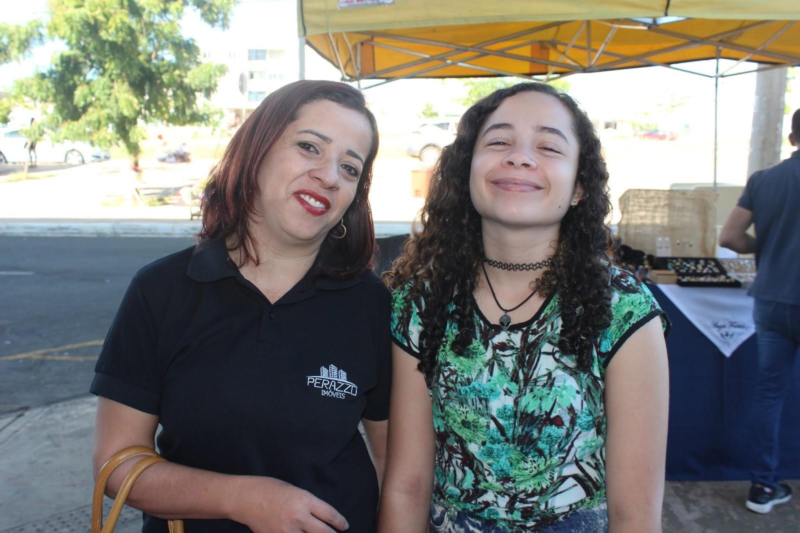 IMG 3642 - Dia 12 de maio dia das Mães no Jardins Mangueiral foi com muta diverção e alegria com um lindo café da manha