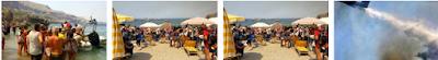 http://www.palermotoday.it/foto/cronaca/incendio-calampiso-evacuato-villaggio-foto/#incendio-calampiso-evacuati-ospiti-3.html