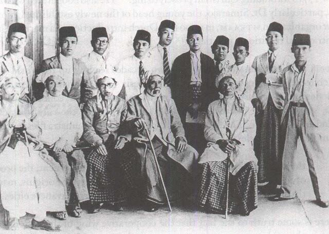 Tanpa Resolusi Jihad NU, Indonesia Kembali Dikuasai Penjajah