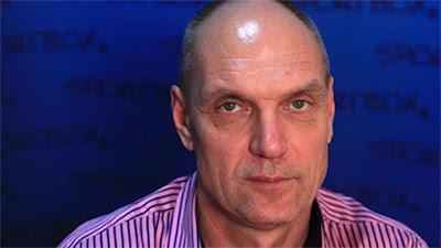 Бубнов: «Оренбург» выиграл у ЦСКА по делу, судейство было совершенно адекватным