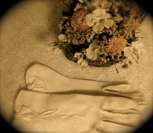 ~Your Gloves My Lady~