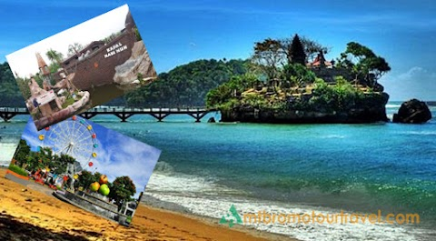 Cheap Price for Malang City Tour Package 3 Day