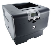 https://driver-printer.com/canon-pixma-mg3600-driver-download-2/