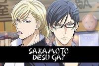 https://netsune.blogspot.cz/2017/09/sakamoto-desu-ga.html