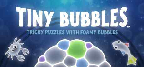 free-download-tiny-bubbles-pc-game