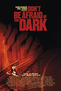 Don't Be Afraid of the Dark 2010 Dual Audio Hindi ENG BluRay 720p