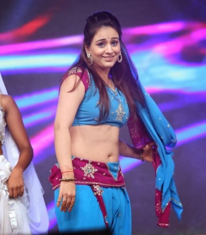 hot and sexy Aksha dancing stills at varna movie audio launch