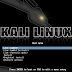 "Backtrack 6 ""Kali Linux"" Review."
