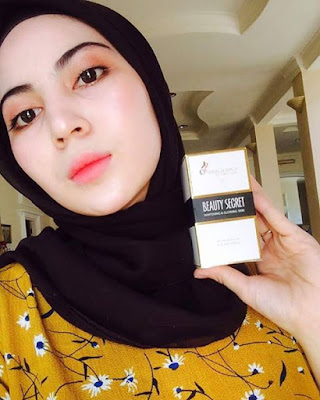 Image result for TESTIMONI BEAUTY SECRET SHALICIOUS 2017