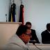 CONDE: Fernando Araújo é o destaque da primeira sessão do ano na Câmara Municipal