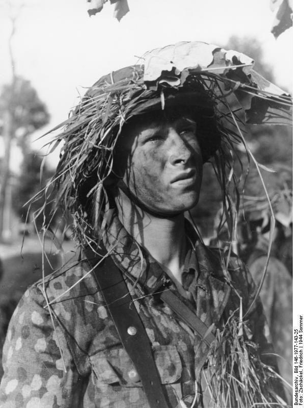 12th SS Panzer Division D-Day worldwartwo.filminspector.com